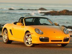 Porsche Boxster face-lift 2015 price review - http://mycars.country/porsche-boxster-face-lift-2015-price-review/