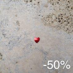 heart Heart Shapes