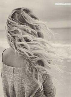 #sepia   #girl   #back   #blonde   #long hair   #long   #hair   #blonde hair