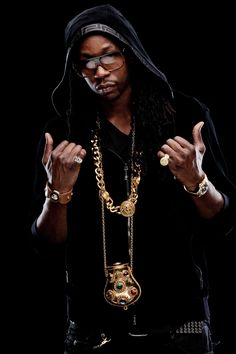 #MusicIsHipHop    2 Chainz New Hip Hop Beats Uploaded EVERY SINGLE DAY  http://www.kidDyno.com