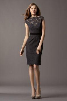 Watters Bridesmaid Dresses - Style Hawthorn 4259
