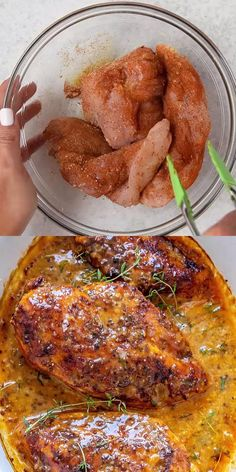 Easy Chicken Recipes, Easy Healthy Recipes, Easy Healthy Chicken Recipes, Chicken Breats Recipes, Chicken Quarter Recipes, Chicken Recepies, Healthy Recepies, Healthy Grilling Recipes, Vegetarian Recipes Dinner
