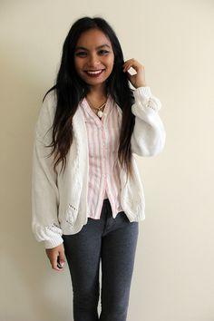 Candy-Stripes-Blogger-Style-Work-Appropriate-Office-Wear-Fashionista-LINDATENCHITRAN-2-1616x1080.jpg