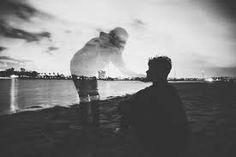 """""""Poder disfrutar de los recuerdos de la vida es vivir dos veces.""""  Marco Valerio Marcial #Frases para #recordar"""