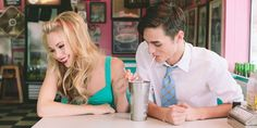 First Date Tips - First Date Advice for Women http://www.cosmopolitan.com/sex-love/advice/g2385/first-date-tips-from-guys/?utm_campaign=crowdfire&utm_content=crowdfire&utm_medium=social&utm_source=pinterest . . . #instamoment #moment #Entertainment #fashion #fashionista #instafashion #fashionblogger #mensfashion #fitness #fitnessaddict #momlife #fitnessmotivation #instafitness #food #beauty #Movies #love #moviestar #DIYMikes #instamovies #weekend #family #music #catlover #weekends #health…