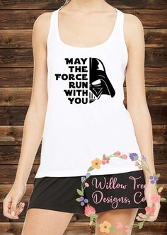 a44753dce992a3 18 Best RunDisney Star Wars Inspired Race Shirts images in 2019 ...