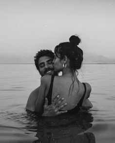 Couple Goals Teenagers, Cute Couples Goals, Couple Aesthetic, Aesthetic Pictures, Teenage Couples, Summer Couples, Black And White Couples, Couples Walking, Relationship Goals Pictures
