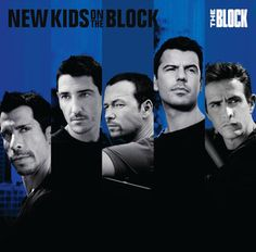 Full Service, a song by New Kids On The Block, New Edition on Spotify