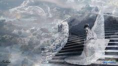 WITHIN TEMPTATION - Stairway To The Skies (HQ Sound,HD,Lyrics)