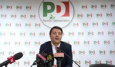 Siete d'accordo con la #leggeelettorale #Italicum?
