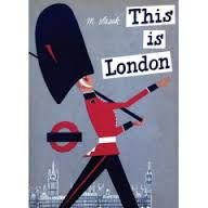 Image result for traveling london
