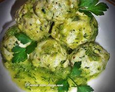 Lasagna, Quinoa, Sprouts, Potato Salad, Potatoes, Chicken, Vegetables, Ethnic Recipes, Food