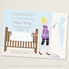 14. Painting the nursery image