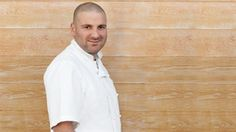 Try this Kourabiedes recipe by Chef George Calombaris. Chef Recipes, Wine Recipes, Dessert Recipes, Cooking Recipes, Dessert Ideas, Desserts, Kourabiedes Recipe, Shortbread Biscuits, Greek Sweets