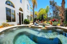 Elegant Aviara Home with Inviting Pool & Private Backyard for Sale
