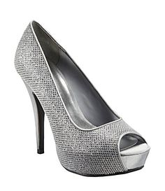 Getting these for Friday night out