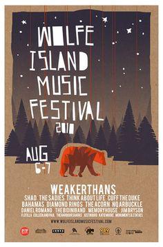 Music-Festival-poster-design
