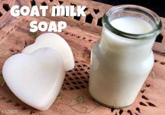 Face Petals Useful Soap (Petals Goat milk soap) Type: Bath Soaps  Quantity: 75 gms  Description: It Has 1 Piece Of Soap (Petals Goat milk soap) Sizes Available: Free Size *Proof of Safe Delivery! Click to know on Safety Standards of Delivery Partners- https://ltl.sh/y_nZrAV3  Catalog Rating: ★4.1 (7962)  Catalog Name: Authentic Handmade Soaps Vol 3 CatalogID_57958 C52-SC1251 Code: 511-523620-