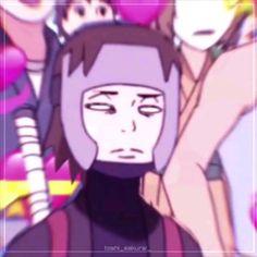 Yamato Naruto, Naruto Uzumaki Shippuden, Shikamaru, Kakashi, Boruto, Naruto Phone Wallpaper, Foto Youtube, Anime Akatsuki, Disney Princess Pictures