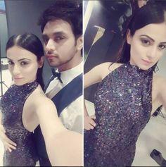 Meet Meri Aashiqui Tum Se Hi Fame Ishani's Real life Boyfriend