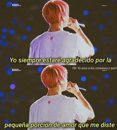 Frases Bts, Frases Tumblr, Bts Quotes, Love Quotes, Cold Girl, Cool Backgrounds, Bts Memes, Jimin, Kpop