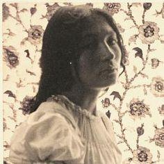 native american woman zitkala sa Gertrude simmons bonnin (february 22, 1876 - january 26, 1938), better known by her pen name, zitkala-sa (lakota: pronounced zitkála-ša, which translates to red bird), was a native american writer, editor, musician, teacher and political activist.