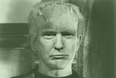 How the Republican Elite Created Frankentrump. To rouse its voters, the GOP exploited hate, anger, and paranoia. After Donald Trump's third win in a row, pundits and political observers are beginning to accept a stark reality: This guy may become the GOP's candidate in the 2016 presidential election. And tweeters, scribes, and analysts throughout the political-media world began wondering if the GOP elite could do anything to stop him from seizing control of the Republican Party.