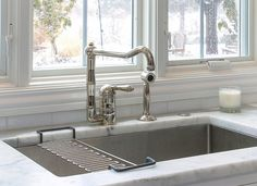 awesome Perfect Rohl Country Kitchen Faucet 23 For Home Designing Inspiration with Rohl Country Kitchen Faucet