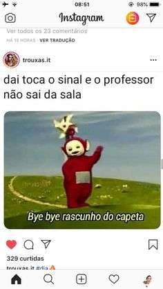 Comedy Memes, Memes Br, Funny Memes, Crazy Life, Real Life, America Memes, Love You, My Love, Things To Think About