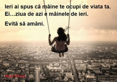 Anny-s-dreams Marines, Dreams, Memes, Quotes, Movie Posters, Facebook, Qoutes, Dating, Quotations