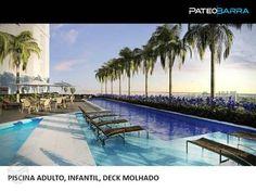Berys Imóveis: Pateo Barra - Barra Funda  ligue 998387857