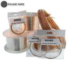 SII Findings is my favorite site to buy gold-filled wire. They're often $20 cheaper per ounce than others. Their service is also very good, too, with live chat, and free shipping!