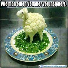 Veganer-verunsichern.jpg von Nogula