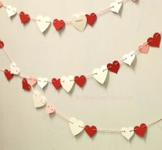 valentine day coupon ideas