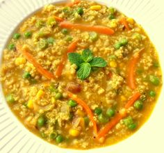 Pav Bhaji Masala Oats Masala Oats is a nutritious and tasty savory Oats recipe . A recipe with an Indian twist where Oats are cooked with mildly ...