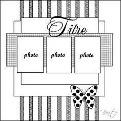 sketch-blog-6-copie-1.jpg