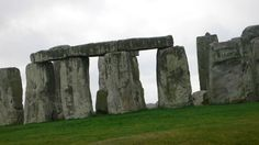 Latest Facts About Stonehenge http://guidetraveltourism.com/latest-facts-about-stonehenge/