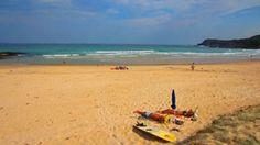 Aussies hankering for more holidays - Industry News - etravelblackboard.com #AustraliaItsBig