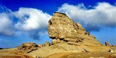 ASES Confort Travel: Sfinxul din Bucegi