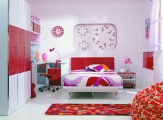 Incredible As Well As Stunning Childrens Bedroom Furniture From Ikea For Aspiration - http://salonwalk.com/incredible-as-well-as-stunning-childrens-bedroom-furniture-from-ikea-for-aspiration/
