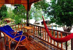 Jetzt Bewertungen des White Beach Bungalows at Koh Rong Island lesen und online buchen - Agoda.com Koh Rong