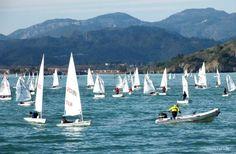 Turkish Sailing Federation Winter Cup, #Fethiye 2018