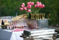 EPC Event planning made easyDo you have a birthday / engagement party, corporate event or children's party coming up? How exciting!Now what… where do you start? Special Day, Special Events, Indian Catering, Catering Services, Childrens Party, Perfect Party, Party Planning, Budgeting, Baby Shower