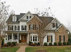 New listing in Cary, NC!  $899,900! Find this home on Realtor.com  http://www.realtor.com/realestateandhomes-detail/208-Walford-Way_Cary_NC_27519_M57124-57020