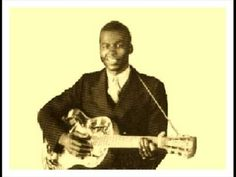 If The Blues Was Whiskey, Bumble Bee Slim #Music #Blues