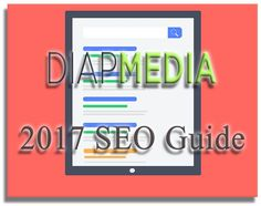 SEO in 2017: 5 Critical Rules to Crush Google Search and a Bonus  #HowTo #SEO #seo2017