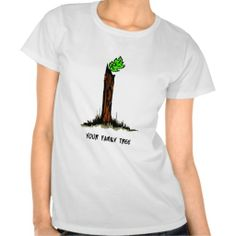 >>>Smart Deals for          The Family T-shirts           The Family T-shirts you will get best price offer lowest prices or diccount couponeDeals          The Family T-shirts please follow the link to see fully reviews...Cleck Hot Deals >>> http://www.zazzle.com/the_family_t_shirts-235605760115469395?rf=238627982471231924&zbar=1&tc=terrest