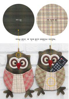 http://www.quiltme.co.kr/shop/shopdetail.html?branduid=87217
