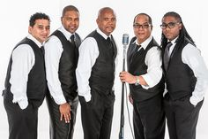 Rockets on Elegant Entertainment Success Story, Rockets, Cape Town, Hard Work, Determination, Corporate Events, Cool Bands, Superstar, South Africa