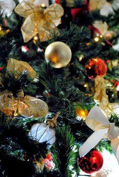 Non è Natale senza...